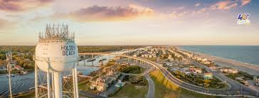 hobbs realty holden beach vacation rentals and real estate