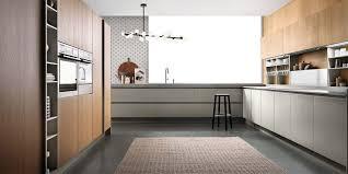Kitchen Cabinets Walnut Uncategories Kitchen Cabinet Design European Style Kitchen