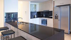 4 Bedroom Apartment by 4 Bedroom Apartments Vue Trinity Beach Luxury Apartments