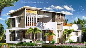 Row Houses Elevation - ingenious design ideas 2000 sq ft row house plan 9 duplex and