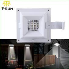 Ceiling Mounted Outdoor Flood Lights Ceiling Light Lighting Ceiling Mounted Outdoor Led Flood Lights