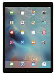 Punch Home Design Ipad Amazon Com Apple Ipad Pro 12 9 Inch Display 32gb Space Gray