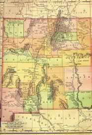 secret map secret fenn treasure map discovered and forrest forrest fenn