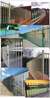 Designs For Homes by Wrought Iron Main Door Frame Designs Sliding Gate Designs For