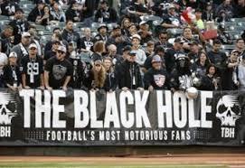 what nfl team has the most fans nationwide nfl s greatest franchise rankings fans bleacher report latest