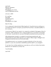 writing a referral letter employee reference letter template 5 samples that works
