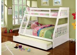 Bed  Twin Over Full Bunk Bed Alluring Night And Day Ginger Twin - Twin over full bunk bed canada