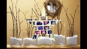 home decor ideas for cheap with easy cheap diy home decor ideas12
