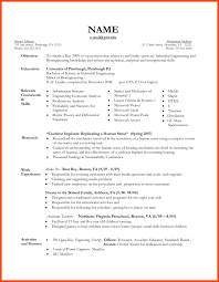 Resume For Nanny Sample by Resume For Nanny Position Resume For Your Job Application