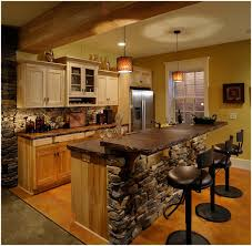 kitchen kitchen island bar stools kitchen island bars kitchen