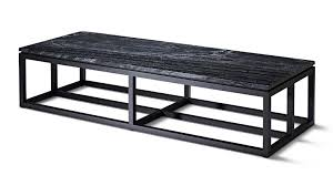 Zuster Coffee Table Zuster Furniture Echo Coffee Table Marble