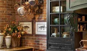 decor terrifying infatuate french country fireplace decorating