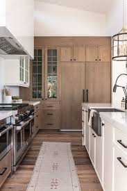 wood kitchen cabinets for 2020 kitchen design trend 2020 floor to ceiling cabinetry