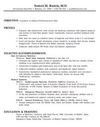 Functional Resume Format Sample by Professionally Designed Cover Letter Sample That Uses Bullet