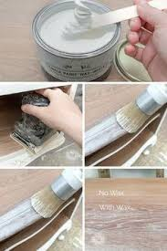 virtual paint color mixing tool for annie sloan chalk paint from