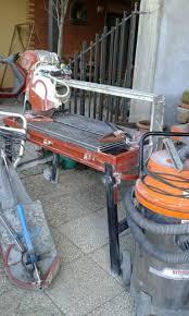 attrezzi per piastrellisti vendesi attrezzatura per piastrellisti a adrano kijiji annunci