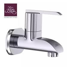 which is the best company for bath fittings in india updated