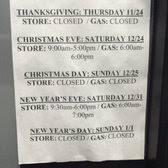 Thanksgiving Costco Hours Costco Gasoline 186 Photos U0026 102 Reviews Gas Stations 2700