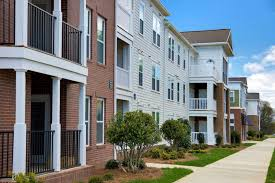 homes with in apartments the apartment homes rentals nc apartments