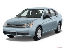 2011 ford focus se specs 2011 ford focus prices reviews and pictures u s