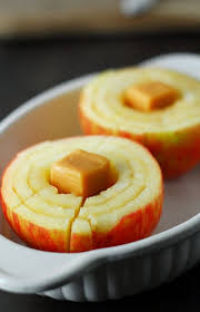 52 best recipes fruit images on desserts apple recipe