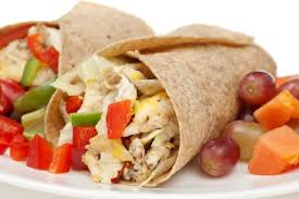 healthy meal plan for weight loss what to eat to lose weight fast