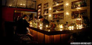 top bars in nashville tn 8 modern speakeasies new wave of u s bars taps into an old
