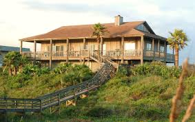 find st augustine beach house rentals u0026 cottages in st augustine