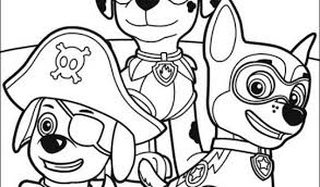 just another coloring site coloring page part 73