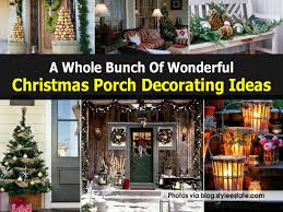 front porch decorating ideas comfortable home design
