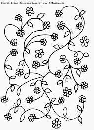 504 main by holly lefevre kid u0027s monogram canvas art making