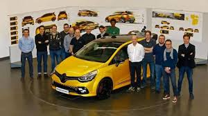 renault 4 engine leaked pics of ultimate renault clio renaultsport cars co za