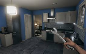 house flipper download free pc game full version and torrent
