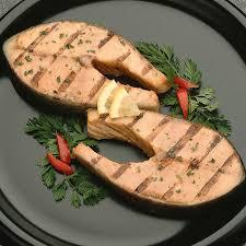cuisine papillote darne de saumon en papillote cuisine plurielles fr