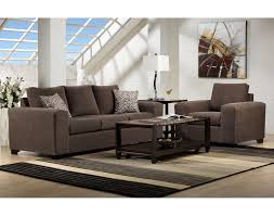 King Koil Sofa Review by Fava Sofa Light Brown Leon U0027s