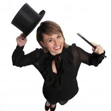 local magicians for hire top 8 children s party magicians in nc gigsalad
