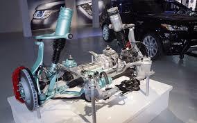 range rover sport engine 2014 range rover sport first look motor trend