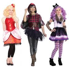 Halloween Costumes Eah Costumes Database Eah Merch