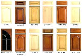 cherry cabinet doors for sale kraftmaid cabinet doors kitchen cabinets cabinets in stock cabinet