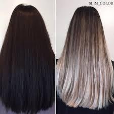 black hair to blonde hair transformations best 25 black to blonde hair ideas on pinterest dark to blonde