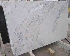 Philadelphia Soapstone Virginia Mist Countertops Honed Virginia Mist Granite