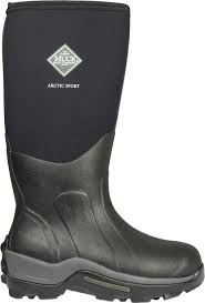 muck boots for men u0027s sporting goods