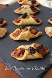 cuisine de ratiba mini pizzas légères à croquer en une bouchée recipe pizzas