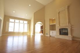 Laminate Floor On Ceiling Tips For Lighting Vaulted Ceiling U2014 Home Landscapings