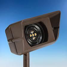 landscape lighting kichler highpoint aurora decksdirect