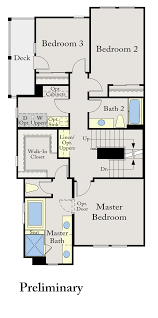 triton square at veridian by calatlantic homes san diego realty
