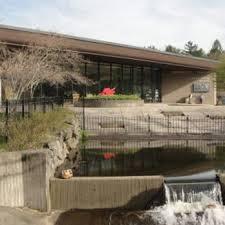 Chapaqqua Chappaqua Library Libraries 195 S Greeley Ave Chappaqua Ny