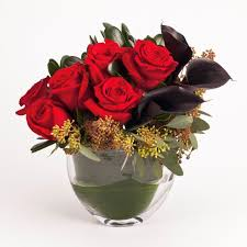 black roses delivery j adore roses black calla lilies s flowers