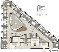 office interior design layout plan 271 best 平面布局 floor plans layout images on pinterest floor