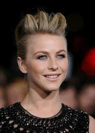 hair style that is popular for 2105 30 best funky trendy updos images on pinterest hair dos up
